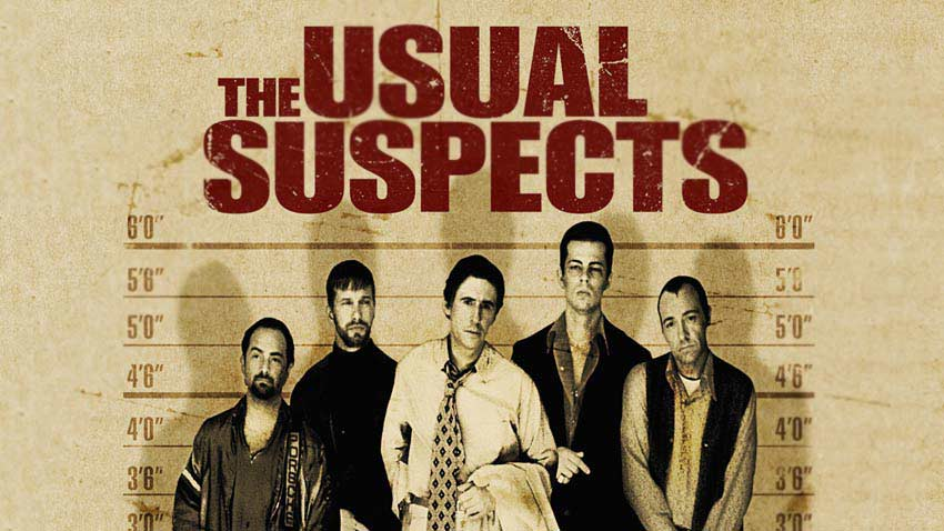 must watch guy movies the-usual-suspect-kevin-spacey