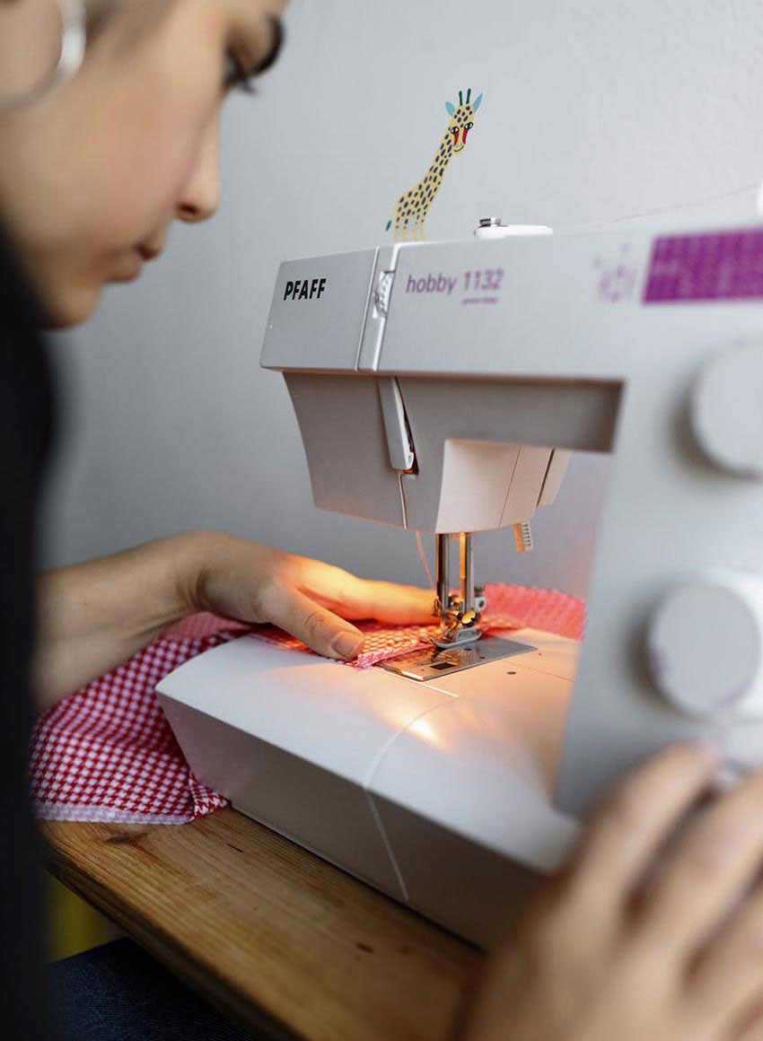 top online fashion design courses free uk certification