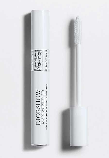 types-of-mascara-primer-Dior-showmaximizer-3D-beauty-makeup