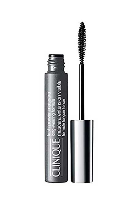 types-of-mascara-tubing-Clinique-lash-power-drugstore-makeup