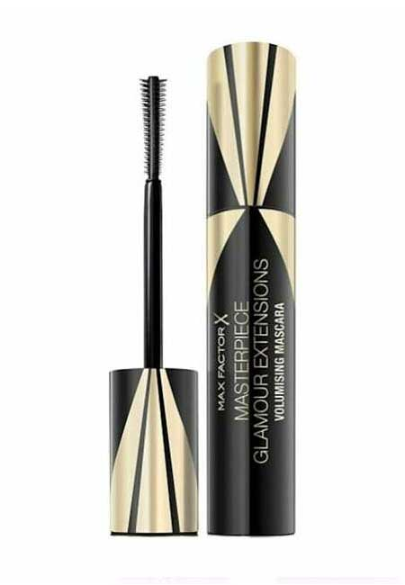 types-of-mascara-wands-Inverted-MaxFactor-bestseller-eyemakeup-tools