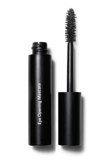 types-of-mascara-wands-Jumbo-Bobbi-Brown-beauty-products