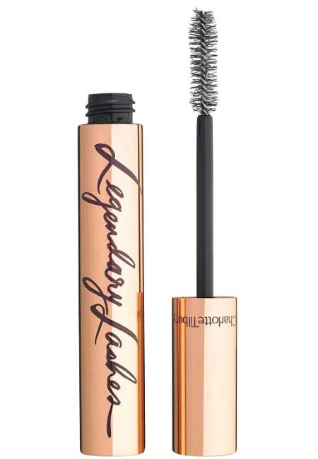 types-of-mascara-wands-Traditional-Charlottetilbury-best-eyemakeup-tools