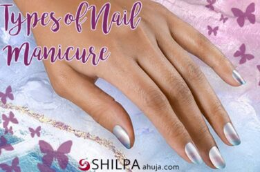 Types-of-nail-Manicure_vinyl-gel-french-mani-featured