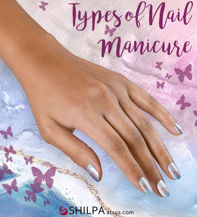 Types-of-nail-Manicure_vinyl-gel-french-mani