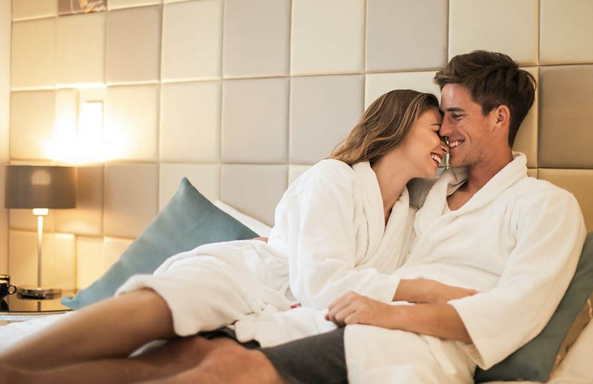 couple-love-relationship-advice-tips-sexual-safety