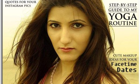 May 2020-magazine-cover-shilpa-ahuja-online-fashion-magazine-blog-style