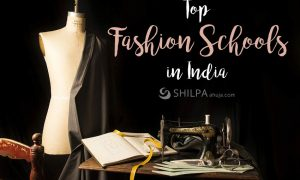 best fashion schools in india -designing colleges