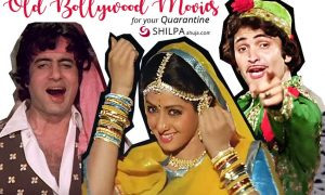 best-top-old-bollywood-must-watch-movies