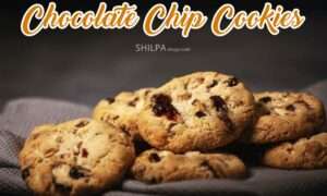chocolate-chip-cookies-recipe-easy-2