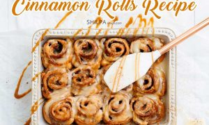 cinnamon-rolls-recipe-easy-best