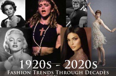 fashion-trends-decades-cover