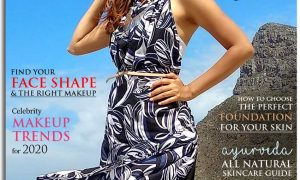 june-2020-model-cover-shilpa-ahuja-fashion-magazine