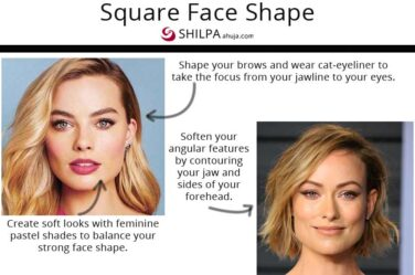 square-face-makeup-tips