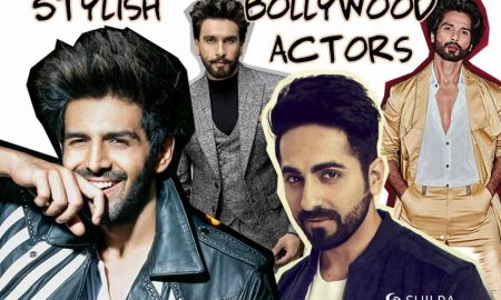 stylish-bollywood-actors-to-follow-on-instagram-mens-fashion