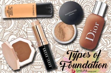 types-of-foundation-makeup-beauty-products-how-to-choose