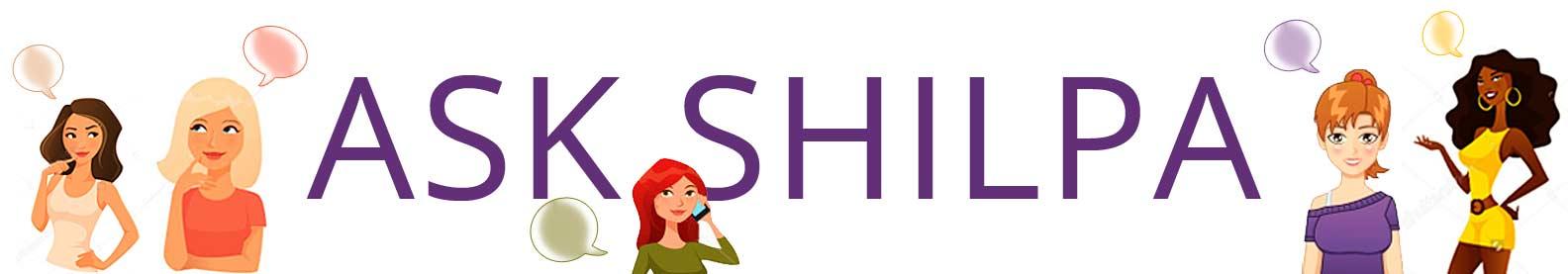 20-06-03---Ask-Shilpa-header