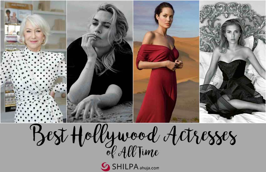 Top-Hollywood-Actresses-All-Time best