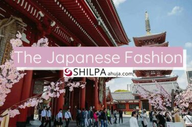 japanese-fashion-trends-ancient-to-modern