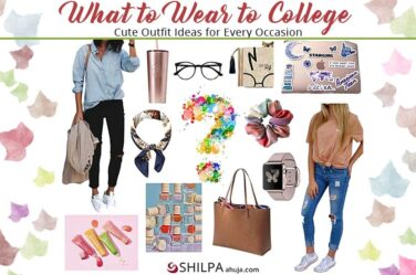 what-to-wear-to-college-india-outfit-ideas