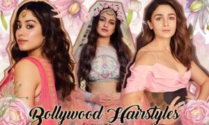 bollywood-actress-hairstyles-2020-latest-trends-heroine