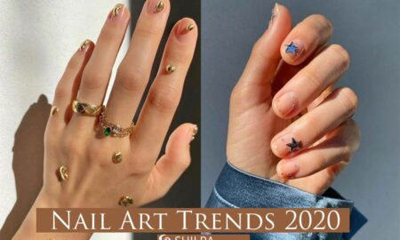 nail-art-designs-trends-2020-ideas-manicure
