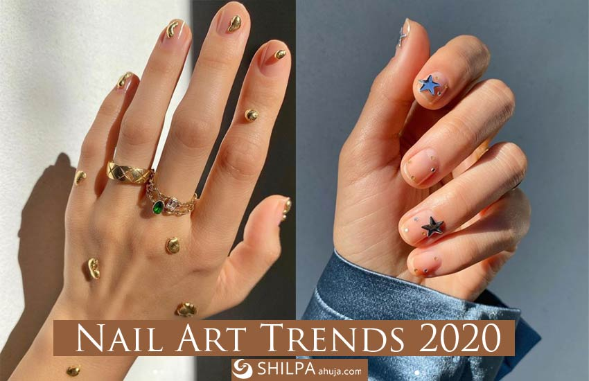 nail-art-designs-trends-2020-ideas-manicure