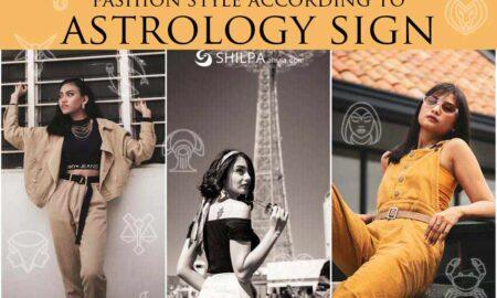 style zodiac sign Fashion-According-to-Astrology