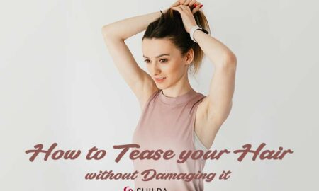 How-To-Tease-Your-Hair-Without-Damaging-It
