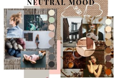 Neutral-mood-palette-basic-shades-analogous-complementary-colors