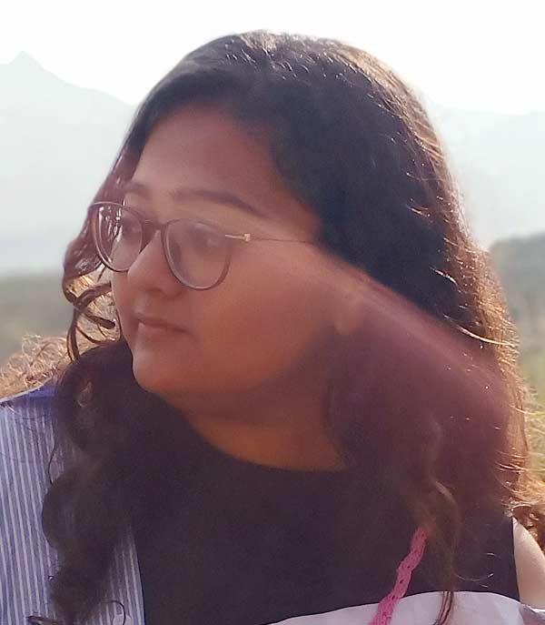 aayushi-berawala