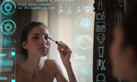 at-home-makeup-future-cosmetics-beauty-industry