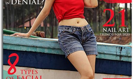 aug-2020-magazine cover-shilpa-ahuja-online-fashion-magazine-style