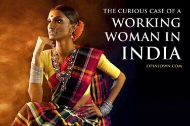 working-woman-gender-equality-feminism-financial-independence-a