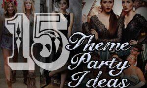 Dress-Decor-Ideas-classy-theme-party adults