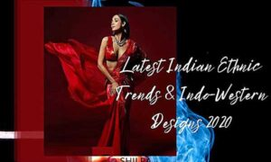 Latest-indian-ethnic-trends-indo-western-cover-2020