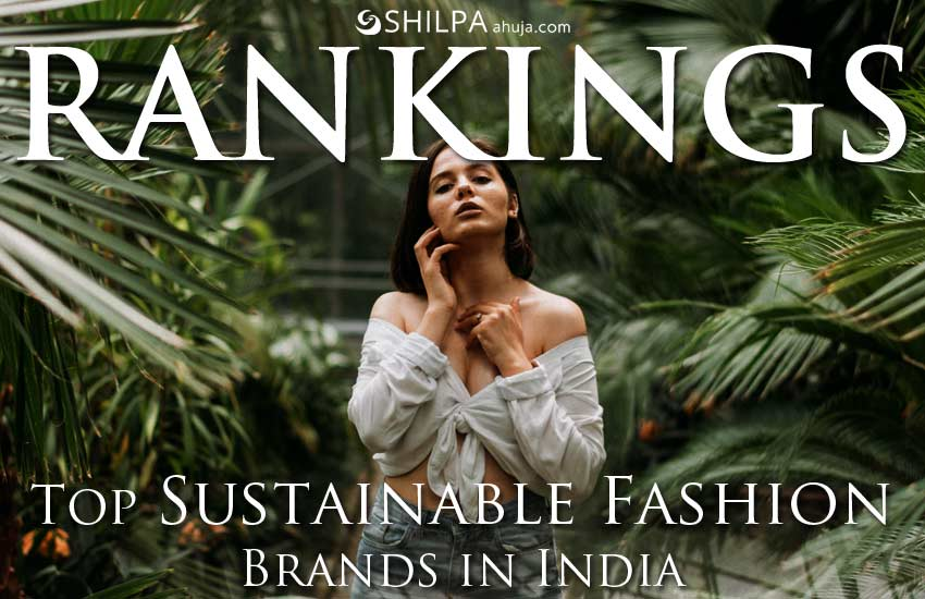 Top-Sustainable-Fashion-Brands-India
