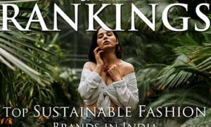 Top-Sustainable-indian Fashion-Brands
