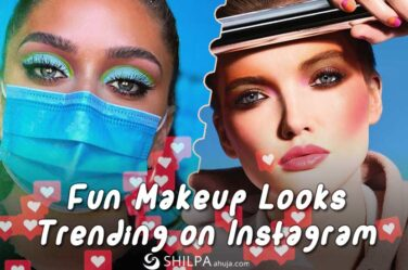 fun-makeup-looks-2020-trending-instagram-trends-latest