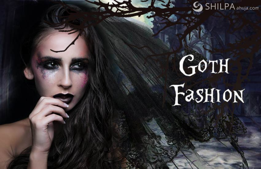 goth-fashion-evolution-gothic-style
