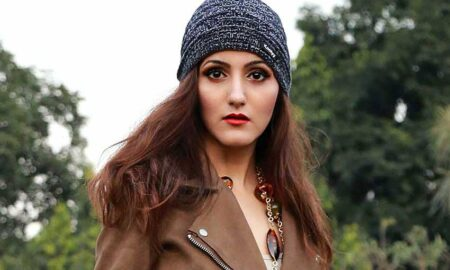 shilpa-ahuja-fashion-street-style-fall-brown-biker-outfit