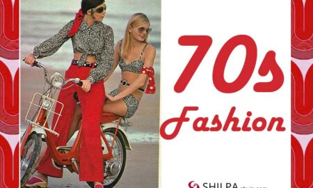 1970s-fashion-70s-styles-trends-history-timeline