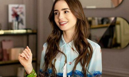 emily-in-paris-netflix-tv-series-lily-collins-style