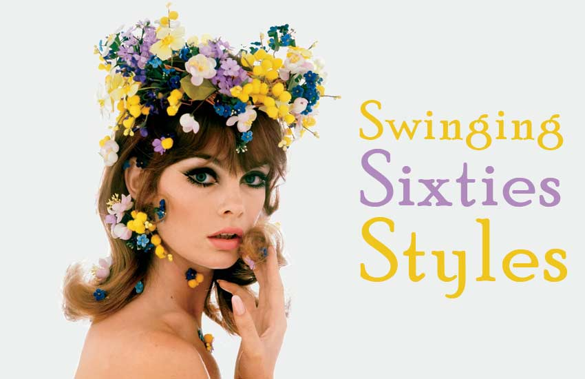 fashion-dresses-1960s-trends-vogue-swinging