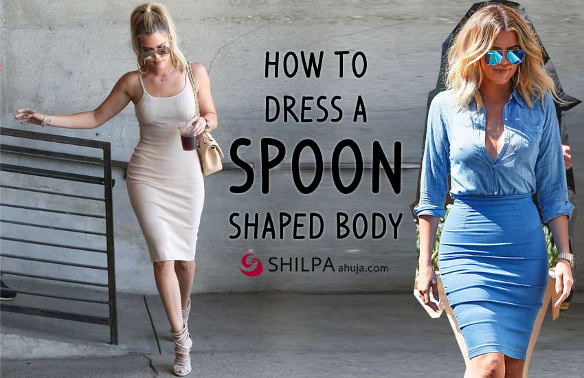 how-to-dress-a-spoon-shaped-body-type-fashion-ideas