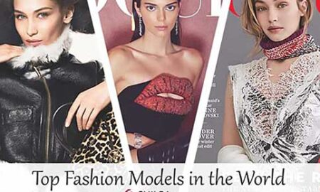top-fashion-models-in-the-world-rankings-cover