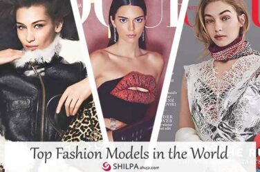 world-top-fashion-models-fashion-industry-2021