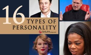 16-personality-types myers briggs traits