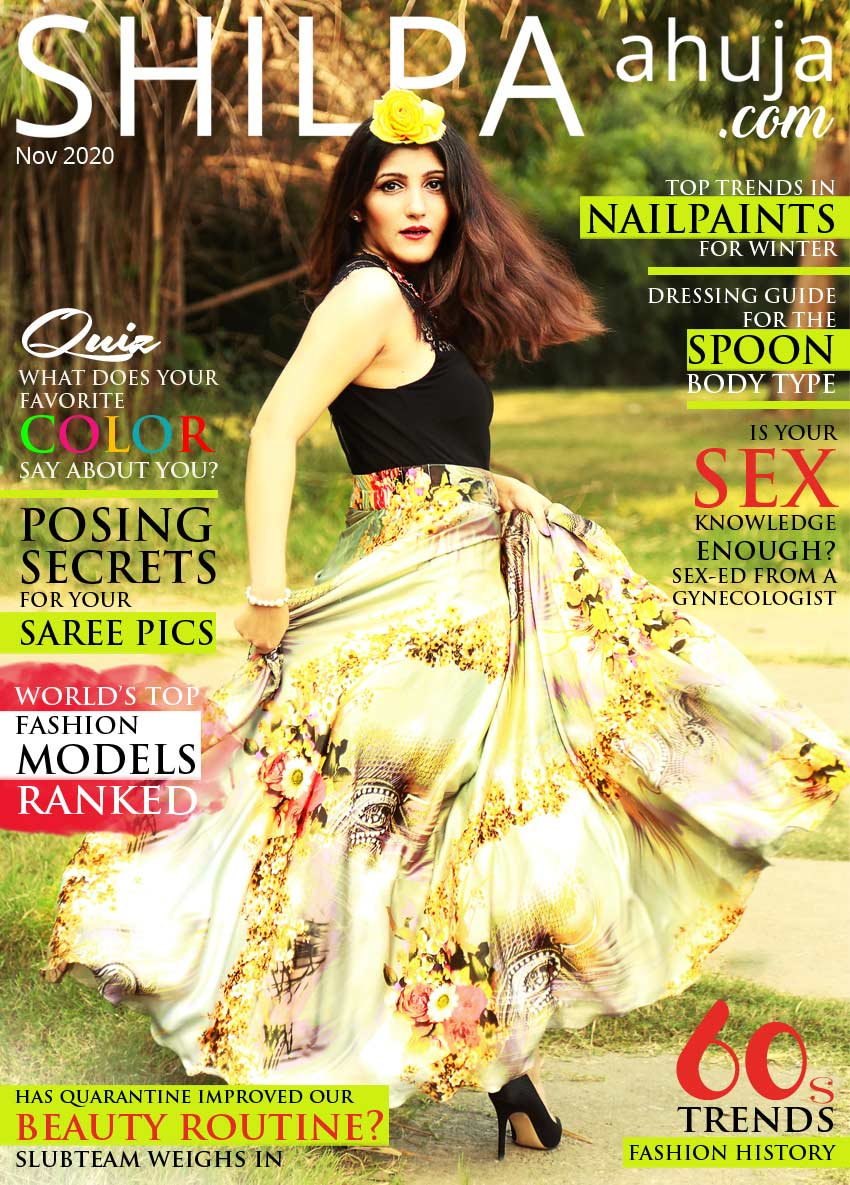 NOV-2020-magazine-cover-shilpa-ahuja-online-fashion-instagram-blog
