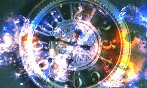 Numerology-Horoscope-planets-numbers-fortune-astrology